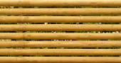 Collection of wood planks — Stock Photo