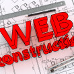 Engineering drawing — Stock Photo #72503273