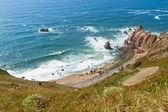 Cabo da roca, Portugal — Stock Photo