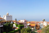 Cityscape of Orotava, Tenerife, Spain — Foto Stock