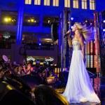 Chanteuse Vera Brezhneva — Photo #60367537