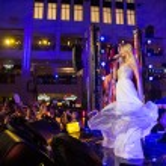Chanteuse Vera Brezhneva — Photo #60367593