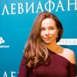 Постер, плакат: Premiere of the movie Leviathan at Moscow Cinema January 28 2015 in Moscow Russia