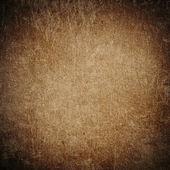Grunge pared fondo o textura — Foto de Stock