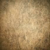 Tło żółte tło i tekstura — Zdjęcie stockowe