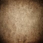 Tło grunge brązowe ściany lub tekstura — Zdjęcie stockowe