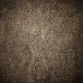 Tło grunge ściany lub tekstura — Zdjęcie stockowe