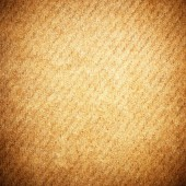 Cardboard paper background — Stock Photo