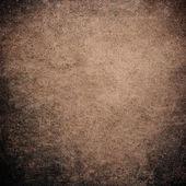Grunge 墙背景或纹理 — 图库照片