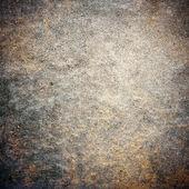 Fundo de parede de concreto do grunge ou textura — Fotografia Stock