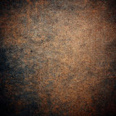 Grunge concrete wall background or texture — Stock Photo