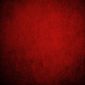 Red background for valentines day or christmas  — Stock Photo