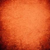 Sfondo rosso per San Valentino o Natale — Foto Stock