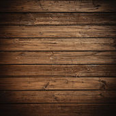 Wood wall background — Stock Photo