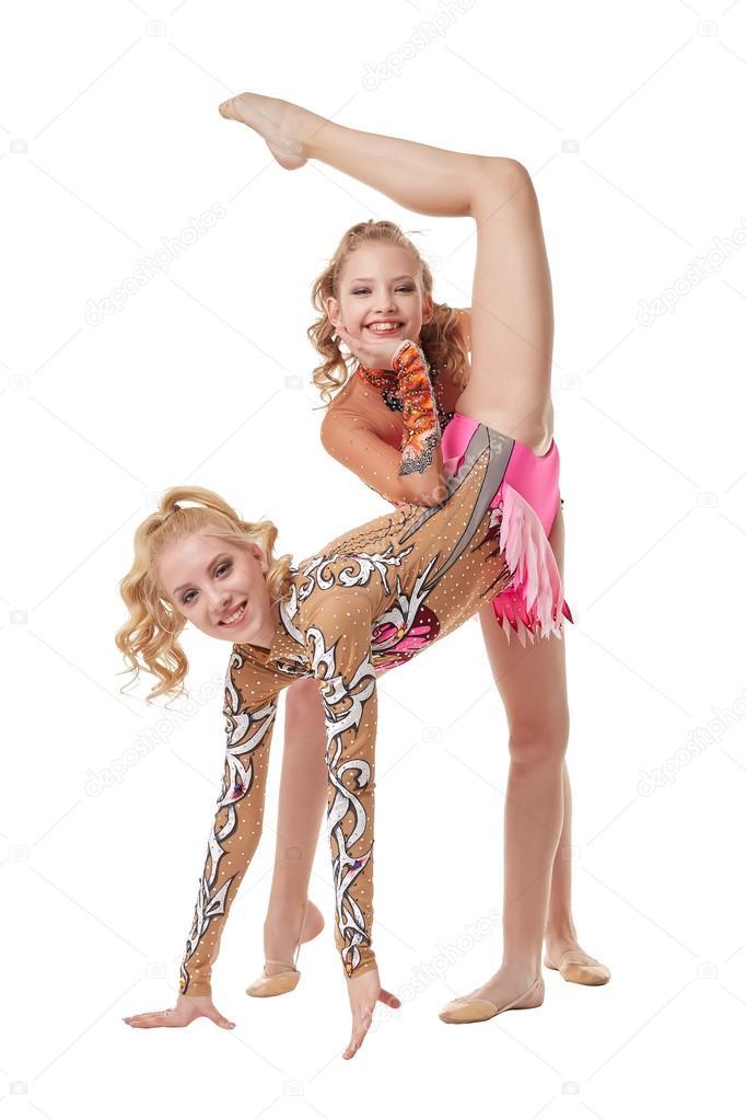 simpatichnie-gimnastki