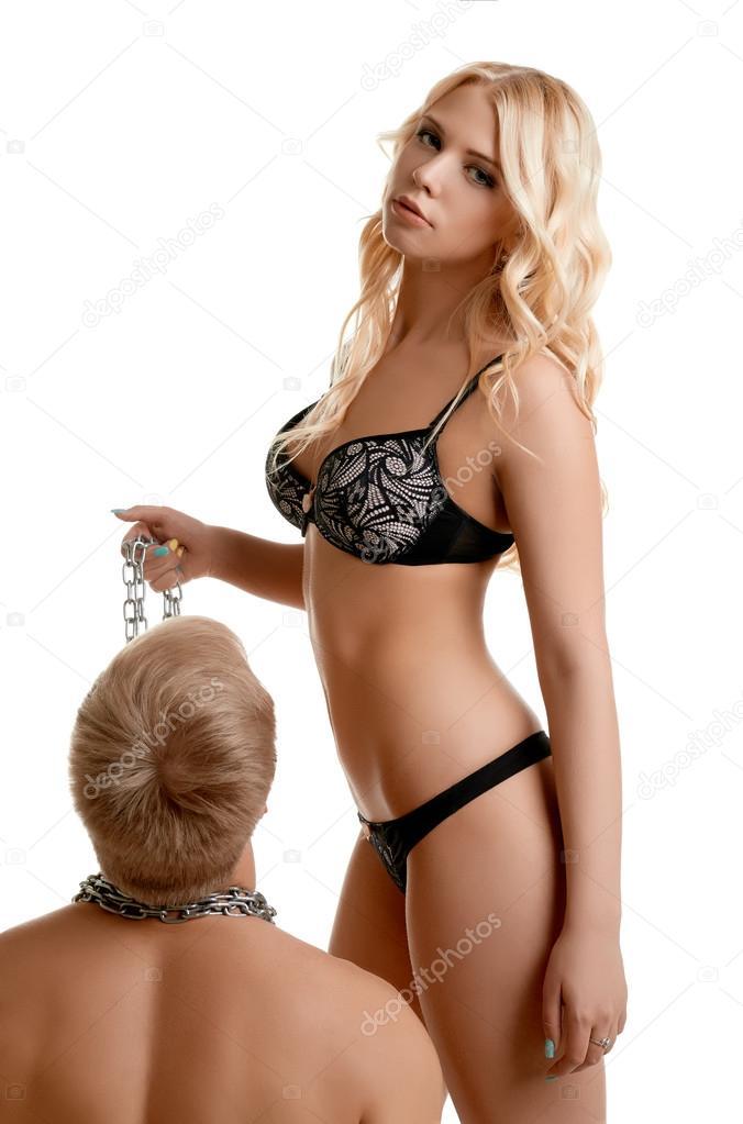 smotret-porno-blondinka-v-chulkah-anal-rakom