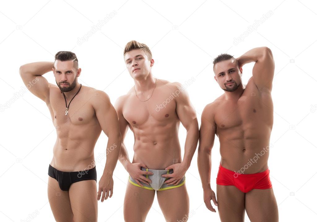 Gay dating uk
