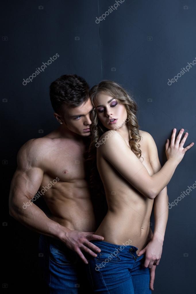 Чувственная эротика мужчина и женщина фото фото 16-938