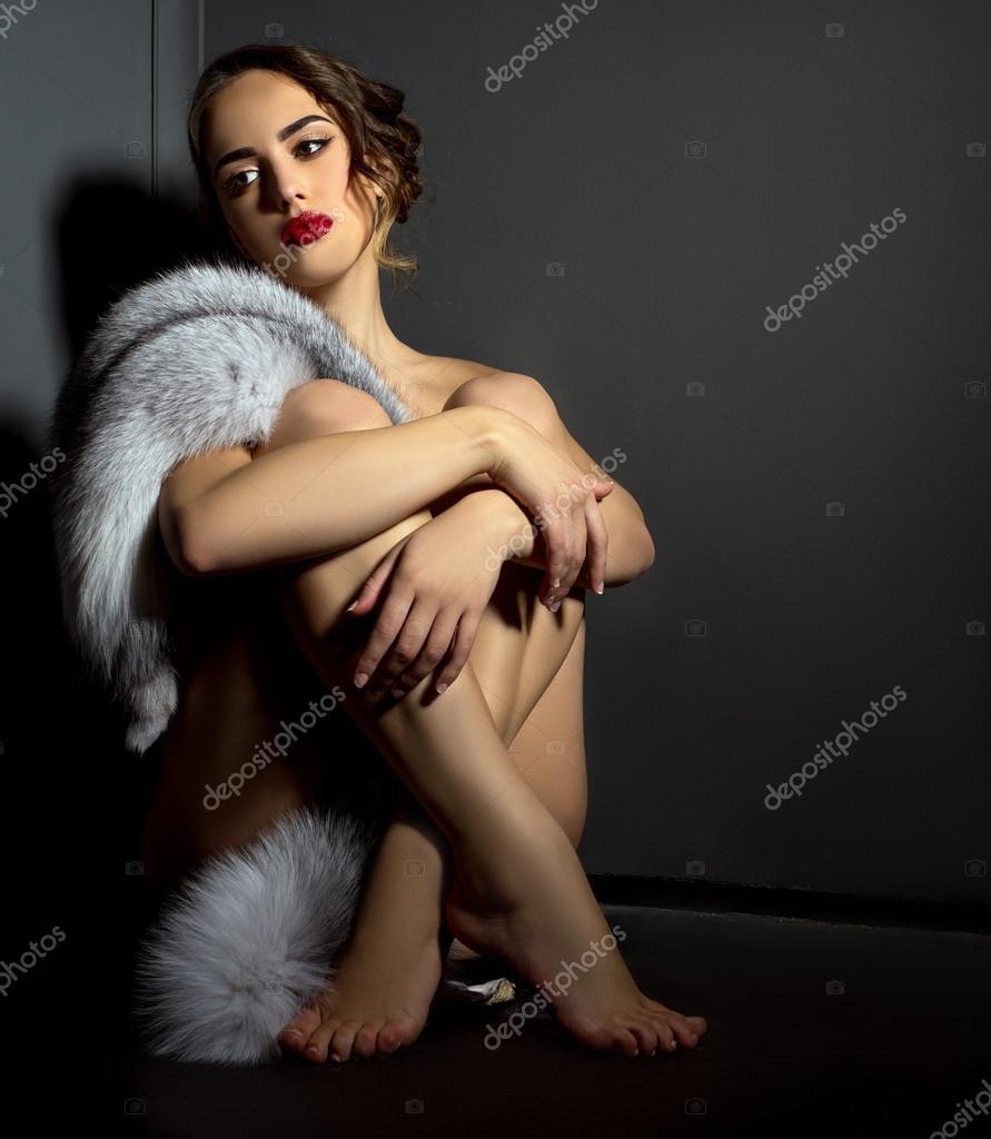 tiny porn stars getting the biggest dicks