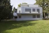 Bauhaus settlement — Photo