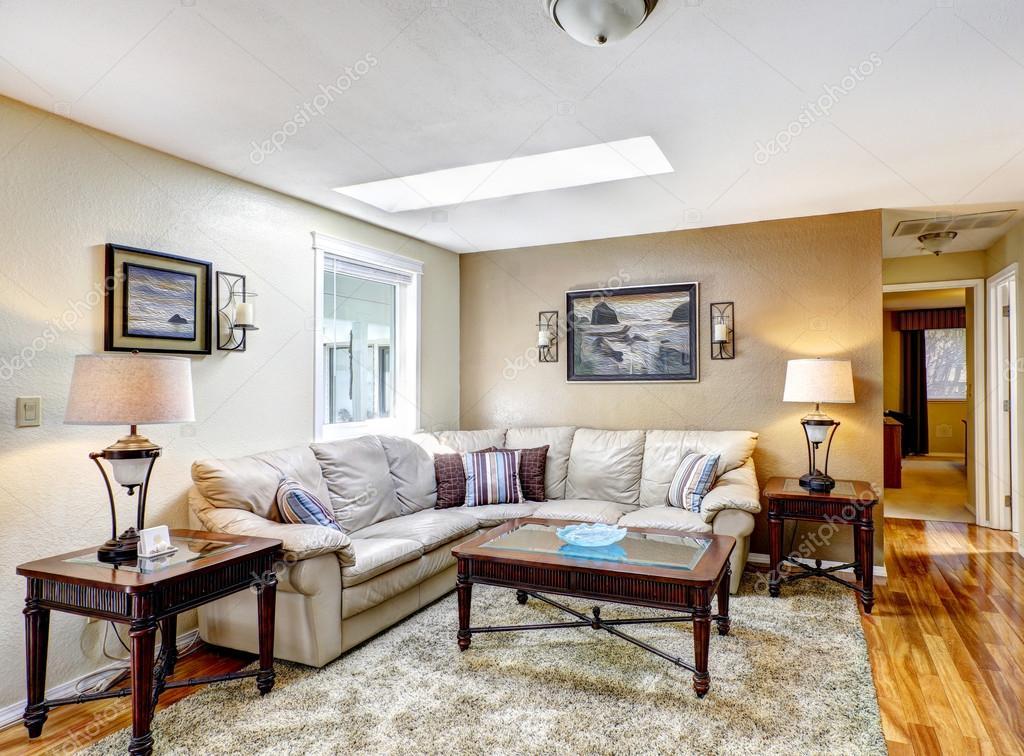 Disposizione Divani Nel Salone : Disposizione divani salone salotto ...