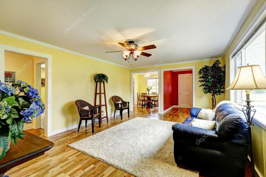 Zullian.com - ~ Beispiele Zu Ihrem Haus Raumgestaltung Farbgestaltung Wnde Jugendzimmer