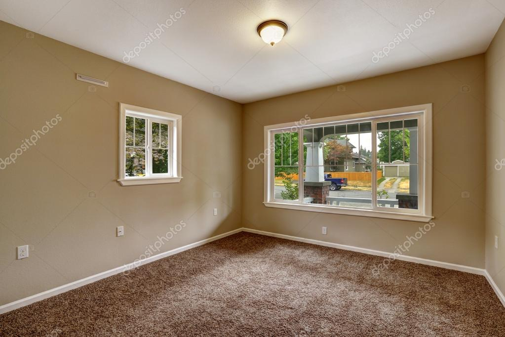 ophreycom chambre marron glace et lin pr233l232vement d