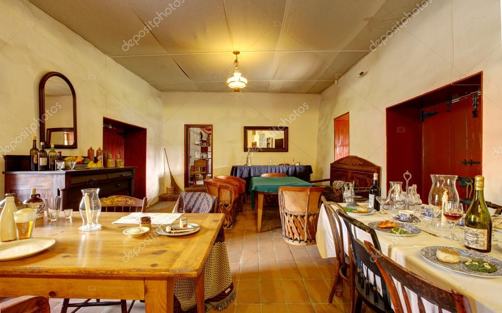 Dining room sets san diego