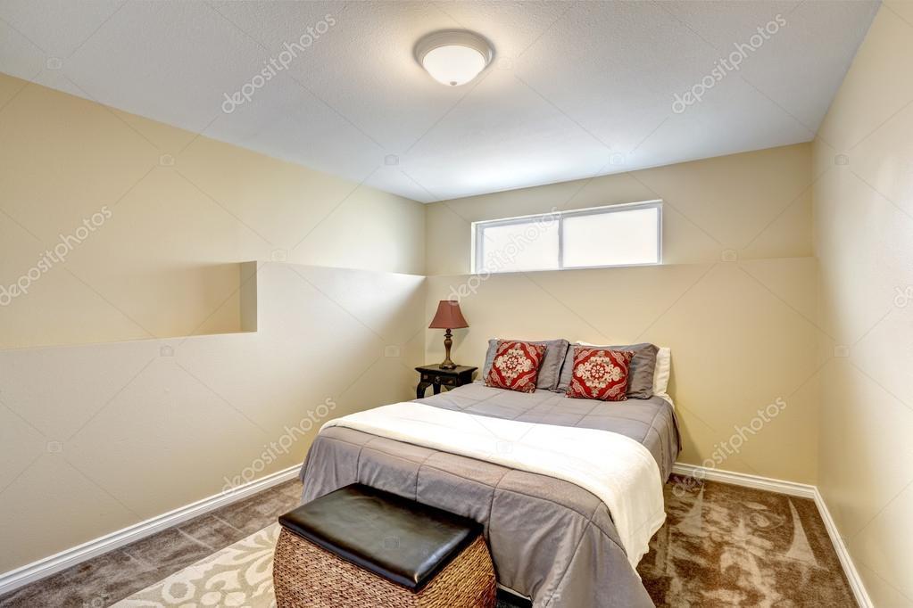Tappeti Design Camera Da Letto : Interior design camera da letto ...