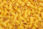 Short-cut pasta — Stock Photo