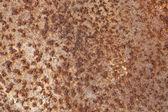 Metal oxidado — Foto de Stock