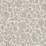 Seamless pattern 01 — Stock Photo #65609409
