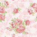 Seamless pattern 01 — Stock Photo #65611883
