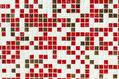 Small tile pattern — Foto de Stock
