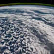 The Earth Seen from Space — Stock Video #60617667