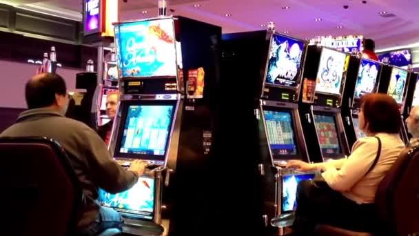 Download casino del rio