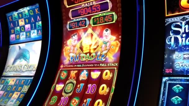 Азартные игры слот машыны игровые автоматы играть бесплатно и без регистрации maxbet