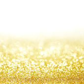 Abstract holiday background — Stock Photo