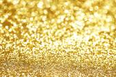 Abstract gold background — Stock Photo