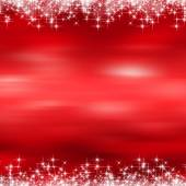 Festive background — Foto de Stock