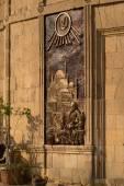 Cairo Citadel — Stock Photo