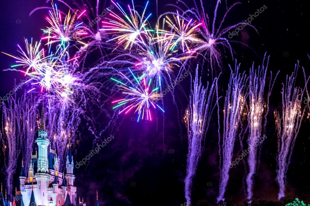 song dynasty and fireworks