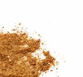 Spice — Stockfoto