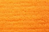 Fondo de textura de esponja — Foto de Stock