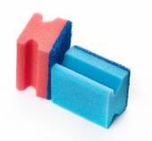 Sponges — Stock Photo