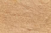 Lněné tkaniny — Stock fotografie