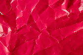 Texture of colored paper — Stock Photo