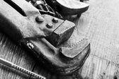構築ツール — ストック写真