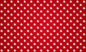Valentines day background pattern illustration — Stock Photo