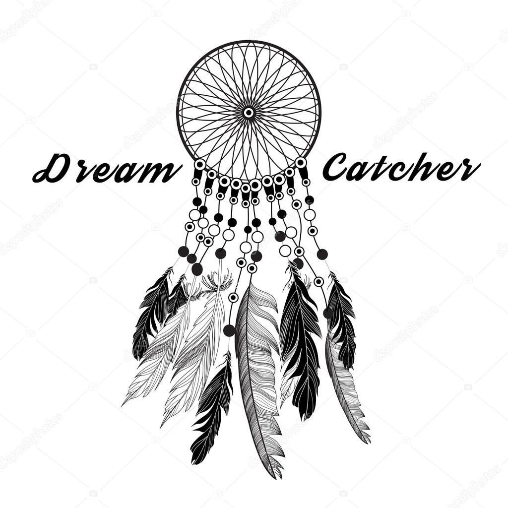 Dream catcher graphics related keywords dream catcher for Dream catcher graphic